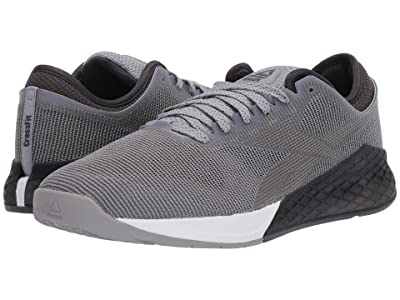 Reebok Nano 9 (Cool Shadow/Grey) Men