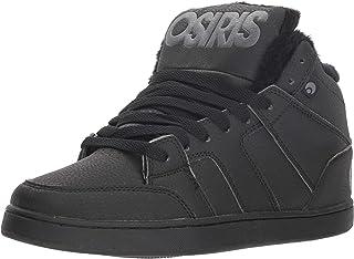 d5c4f20cb7 Amazon.fr : Osiris Shoes : Chaussures et Sacs
