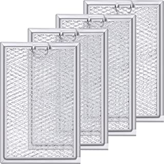 Best lg microwave grease filter Reviews