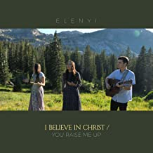 celine dion i believe in you mp3