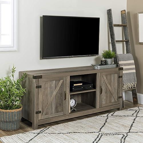 Rustic Country Furniture Amazon Com