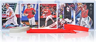 Best youth baseball cards Reviews