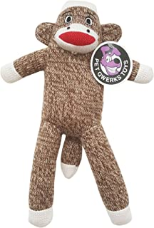 Best monkey see monkey do toy Reviews