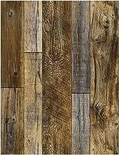 Best stick barn wood Reviews