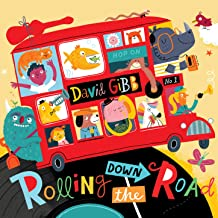 Best rolling down the road Reviews