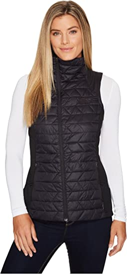 ThermoBall Active Vest