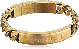 Men's Valorous Bracelet