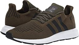 fbb1f00cbfe9 Men s adidas Originals Sneakers   Athletic Shoes + FREE SHIPPING
