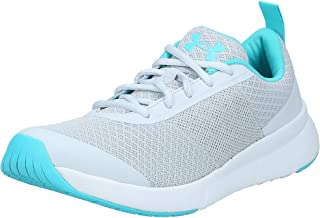 Under Armour Aura Trainer, Women's Fitness & Cross Training