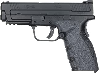 TALON Grips for Springfield Armory XD MOD.2 Full Size Service Model