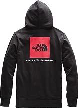 Best thrasher half black half white hoodie Reviews