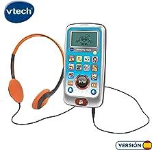 Amazon.es: vtech kidizoom smartwatch dx2