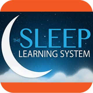 Motivation & Focus Sleep Learning