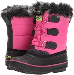Western Chief Kids - Arcterra Snow Boots (Toddler/Little Kid/Big Kid)