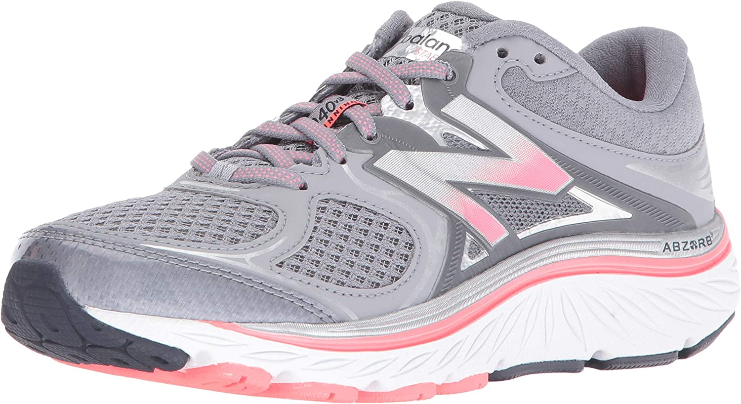 New Balance Womens W940v3 Running shoes
