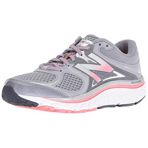 New New Balance Shoes Stability |