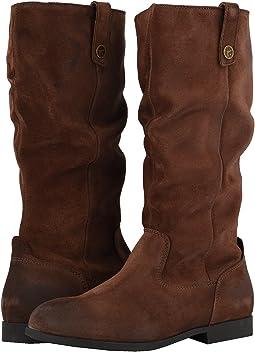 040aae1d5260 Women s Mid Calf Boots