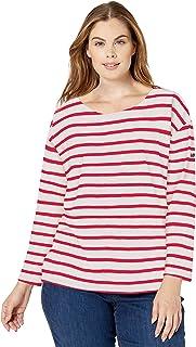 Women's Cora Sailor Tee Shirt