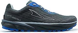 ALTRA Men's TIMP 2 Trail Running Shoe