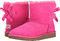 UGG Kids Mini Bailey Bow (Big Kid)