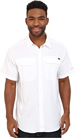 Columbia - Silver Ridge Lite™ Short Sleeve Shirt