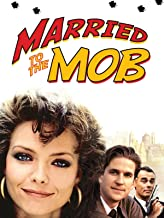 Best married to the mob movie Reviews