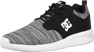 DC Men's Midway SN SE Skate Shoe