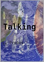 Talking: Marshab 1.9