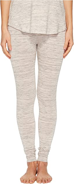 Madrid Leggings