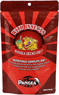 pangea fruit mix complete gecko diet