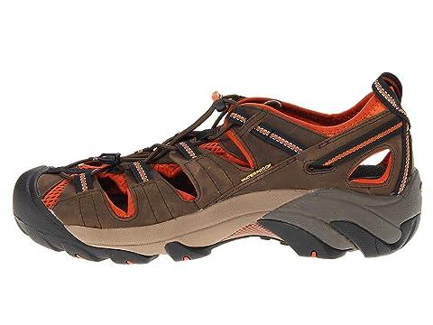 181d927804d6 Keen Arroyo II at Zappos.com