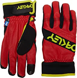 Factory Winter Gloves 2.0
