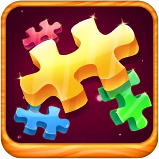 Jigsaw Puzzles For Kindle Fire Free