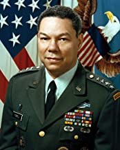 Colin Powell 8 x 10 * 8x10 Photo Picture IMAGE #2 *SHIPS FROM USA*