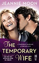 The Temporary Wife (A Forever Love Story Book 1)
