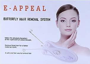 rio hair removal system