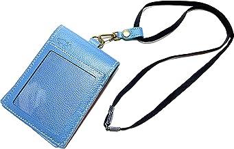 たーとるうぃずの透明ポケットたくさんメモ帳カバー(青)/SLOWLY AND SURELY