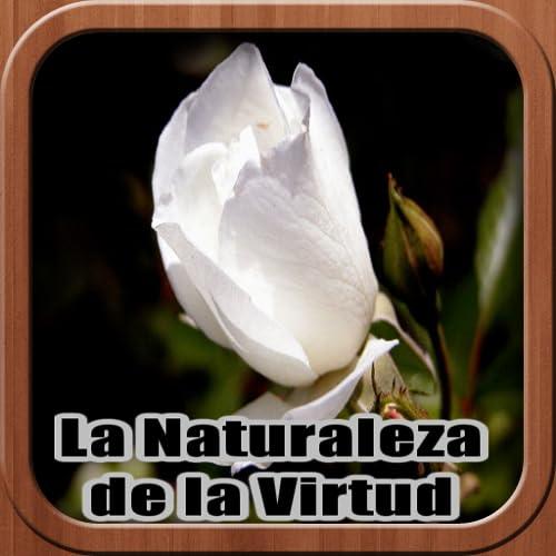 La Naturaleza de la Virtud