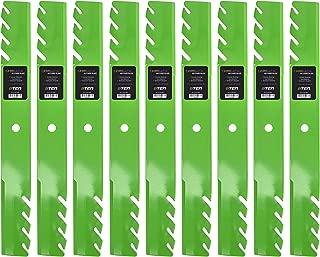 scag 61 blades