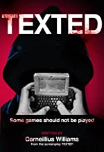 TEXTED