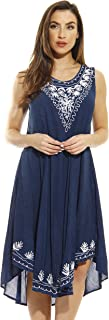 Best jumper price in india Reviews