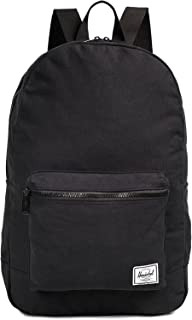 Herschel Unisex-Adult Daypack Backpacks