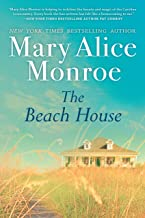 Download The Beach House PDF
