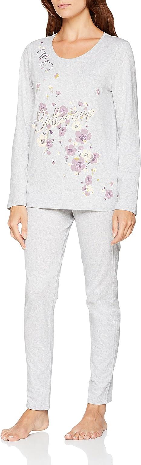 Triumph Pijama para Mujer