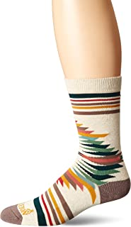 Pendleton Women's Crew Socks