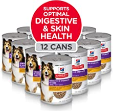 Best Canned Dog Food For Kidney Problems [2021 Picks]