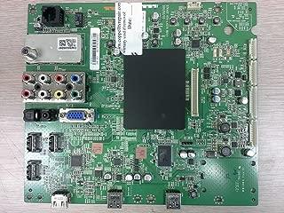 Best led tv main board repair Reviews
