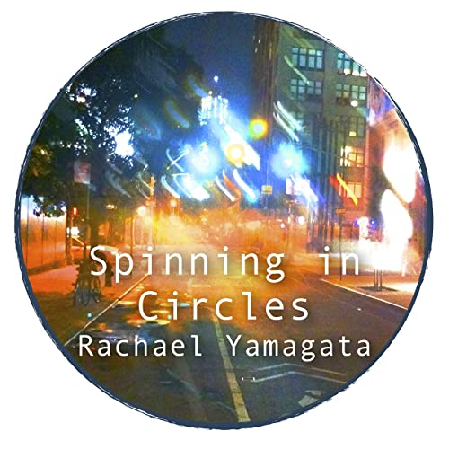 Spinning in Circles de Rachael Yamagata en Amazon Music - Amazon.es