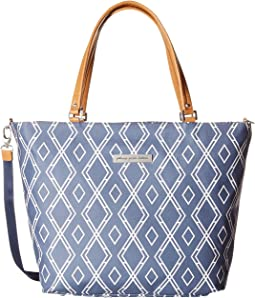 Glazed Altogether Tote