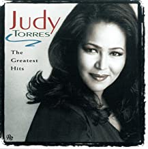Best judy torres greatest hits Reviews